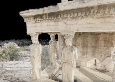 Explore the Ancient Acropolis in Athens