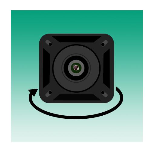 360º Camera Tutorials